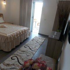 Hotel Irini Саранда комната для гостей фото 4