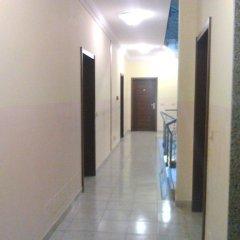 Отель Residence Ristorante Piper интерьер отеля