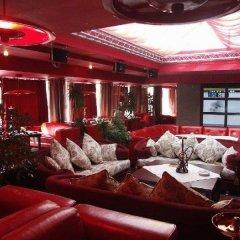 Гостиница Мартон Палас Калининград в Калининграде - забронировать гостиницу Мартон Палас Калининград, цены и фото номеров развлечения