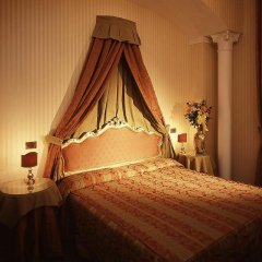 Отель Kette Италия, Венеция - отзывы, цены и фото номеров - забронировать отель Kette онлайн комната для гостей фото 3