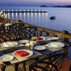 Le Bleu Hotel & Resort балкон