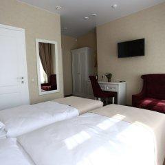 Гостиница Чайковский удобства в номере фото 2