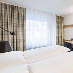 Отель Hauser Swiss Quality Hotel Швейцария, Санкт-Мориц - отзывы, цены и фото номеров - забронировать отель Hauser Swiss Quality Hotel онлайн комната для гостей фото 5