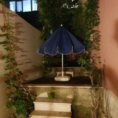 Blue Suites Турция, Стамбул - отзывы, цены и фото номеров - забронировать отель Blue Suites онлайн фото 2