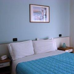 Hotel Betty комната для гостей фото 2