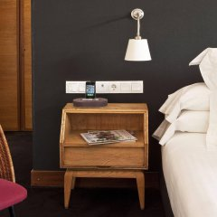 Отель Primero Primera Испания, Барселона - отзывы, цены и фото номеров - забронировать отель Primero Primera онлайн удобства в номере