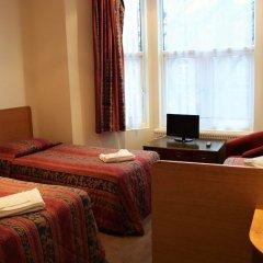 Hotel 65 комната для гостей фото 3