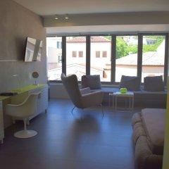Отель 101 Luxury Urban Stay Афины детские мероприятия