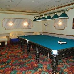 Гостиница Daniyar Казахстан, Нур-Султан - отзывы, цены и фото номеров - забронировать гостиницу Daniyar онлайн