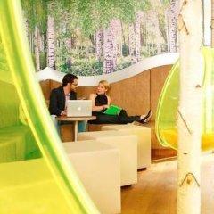Отель Cocoon Stachus Германия, Мюнхен - 2 отзыва об отеле, цены и фото номеров - забронировать отель Cocoon Stachus онлайн бассейн фото 2