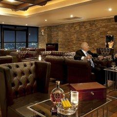Отель Park Regis Kris Kin Дубай фото 8