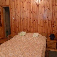Гостиница Наутилус Украина, Одесса - отзывы, цены и фото номеров - забронировать гостиницу Наутилус онлайн сауна