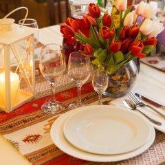 Отель Chateau Qusar Азербайджан, Куба - отзывы, цены и фото номеров - забронировать отель Chateau Qusar онлайн помещение для мероприятий