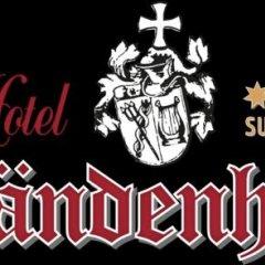 Отель Ländenhof Австрия, Майрхофен - отзывы, цены и фото номеров - забронировать отель Ländenhof онлайн развлечения