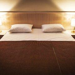 Мини-отель Почтамтская 10 комната для гостей фото 6