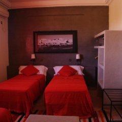 Отель Dar Chamaa Марокко, Уарзазат - отзывы, цены и фото номеров - забронировать отель Dar Chamaa онлайн развлечения