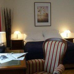 Отель Old Town Residence Чехия, Прага - 8 отзывов об отеле, цены и фото номеров - забронировать отель Old Town Residence онлайн удобства в номере фото 2