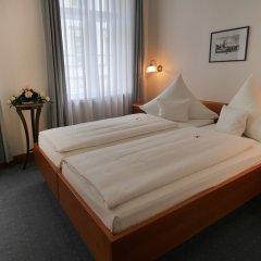 Отель Martha Dresden Германия, Дрезден - отзывы, цены и фото номеров - забронировать отель Martha Dresden онлайн комната для гостей