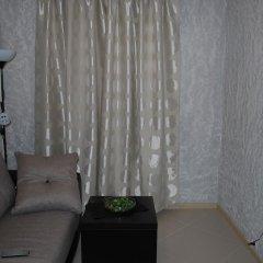 Гостиница на М.Планерная в Москве отзывы, цены и фото номеров - забронировать гостиницу на М.Планерная онлайн Москва фото 12