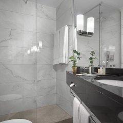 Отель K+K Hotel Cayre Paris Франция, Париж - отзывы, цены и фото номеров - забронировать отель K+K Hotel Cayre Paris онлайн ванная фото 2