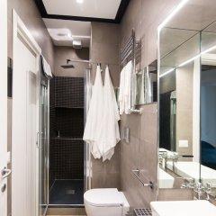 Отель Domenichino Luxury Home Италия, Рим - отзывы, цены и фото номеров - забронировать отель Domenichino Luxury Home онлайн спа фото 2