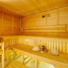 Гостиница Имеретинский в Сочи - забронировать гостиницу Имеретинский, цены и фото номеров сауна