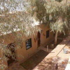 Отель Auberge Kasbah Des Dunes Марокко, Мерзуга - отзывы, цены и фото номеров - забронировать отель Auberge Kasbah Des Dunes онлайн фото 14