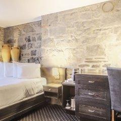 Отель Acadia Канада, Квебек - отзывы, цены и фото номеров - забронировать отель Acadia онлайн фото 22