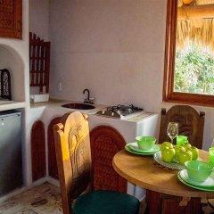 Отель Villas Las Azucenas Мексика, Сиуатанехо - отзывы, цены и фото номеров - забронировать отель Villas Las Azucenas онлайн в номере