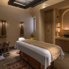 Отель Al Bait Sharjah ОАЭ, Шарджа - отзывы, цены и фото номеров - забронировать отель Al Bait Sharjah онлайн фото 2