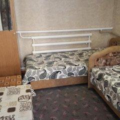 Гостиница Sanita Guest House в Анапе отзывы, цены и фото номеров - забронировать гостиницу Sanita Guest House онлайн Анапа комната для гостей фото 2