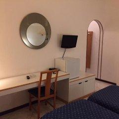Отель Città Studi Милан удобства в номере фото 2