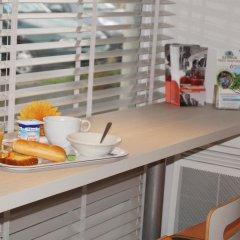 Отель Premiere Classe Saumur Франция, Сомюр - отзывы, цены и фото номеров - забронировать отель Premiere Classe Saumur онлайн питание