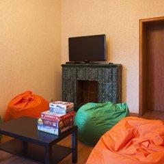 Гостиница Like Hostel Na Petrogradke в Санкт-Петербурге 5 отзывов об отеле, цены и фото номеров - забронировать гостиницу Like Hostel Na Petrogradke онлайн Санкт-Петербург