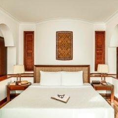 Sunrise Nha Trang Beach Hotel & Spa комната для гостей фото 4