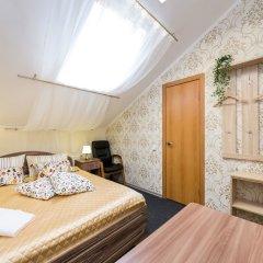 Гостиница Dynasty комната для гостей фото 2