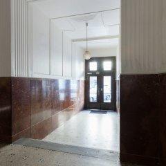 Отель Old Town Prague Chez moi Прага спортивное сооружение