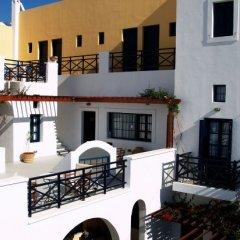 Hotel Kalimera фото 15