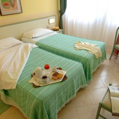 Отель Mistral Италия, Милан - отзывы, цены и фото номеров - забронировать отель Mistral онлайн в номере
