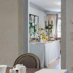 Отель Villa Morona de Gastaldis Италия, Вальдоббьадене - отзывы, цены и фото номеров - забронировать отель Villa Morona de Gastaldis онлайн питание