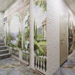 Гостиница Art Suites on Deribasovskaya 10 интерьер отеля