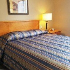Отель Le Roberval Канада, Монреаль - отзывы, цены и фото номеров - забронировать отель Le Roberval онлайн комната для гостей фото 5