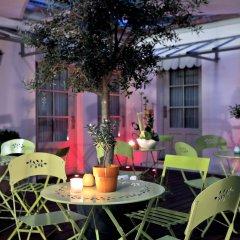 Отель Alexandra Франция, Лион - отзывы, цены и фото номеров - забронировать отель Alexandra онлайн