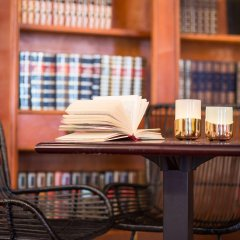 Отель Hôtel Le Grimaldi by Happyculture Франция, Ницца - 6 отзывов об отеле, цены и фото номеров - забронировать отель Hôtel Le Grimaldi by Happyculture онлайн гостиничный бар
