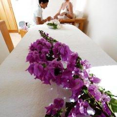 Lycia Hotel Турция, Патара - отзывы, цены и фото номеров - забронировать отель Lycia Hotel онлайн интерьер отеля фото 3