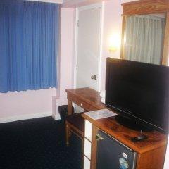 Отель Asia Inn Бангкок удобства в номере фото 2