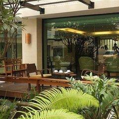 Royal Panerai Hotel питание фото 2