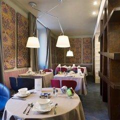 Отель Stendhal Luxury Suites Dependance Италия, Рим - отзывы, цены и фото номеров - забронировать отель Stendhal Luxury Suites Dependance онлайн в номере