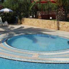 Отель Olympic Bibis Hotel Греция, Метаморфоси - отзывы, цены и фото номеров - забронировать отель Olympic Bibis Hotel онлайн детские мероприятия