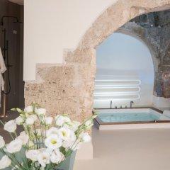 Отель Masseria Amastuola Wine Resort Криспьяно помещение для мероприятий